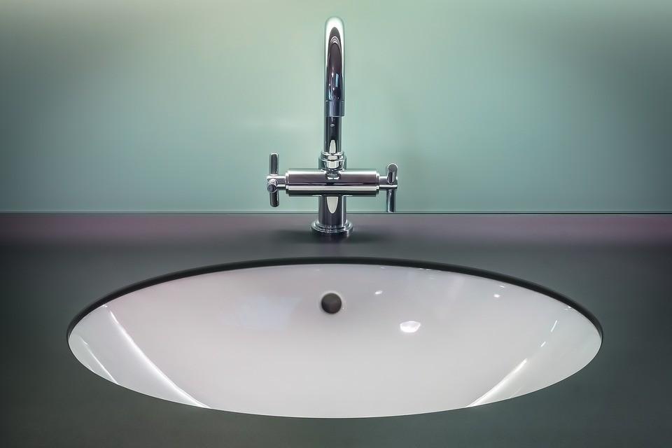Átmeneti ivóvízhiány várható Agárdon