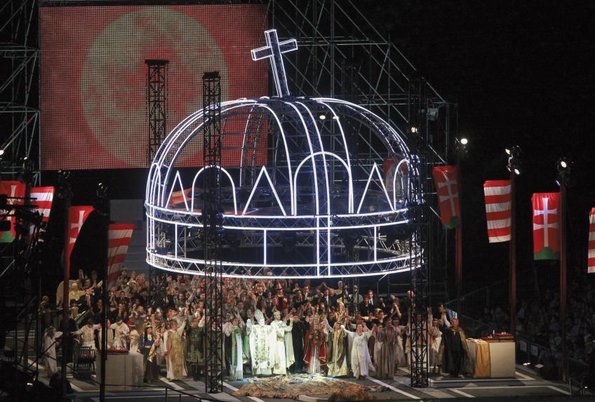 Debrecen lesz az idei Székesfehérvári Királyi Napok díszvendége