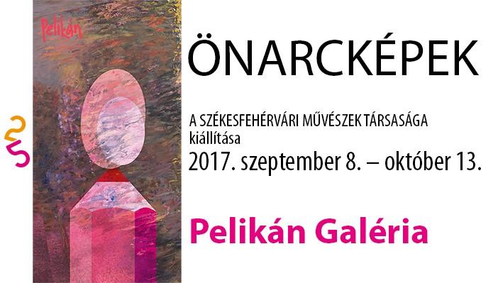 25 éves jubileumát ünnepli a Székesfehérvári Művészek Társasága