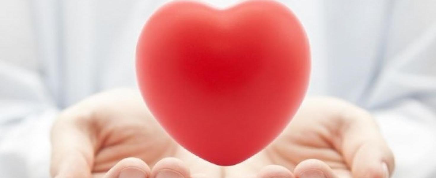 Találkozó a szív- és érrendszeri betegségek kockázatának csökkentéséért Székesfehérváron