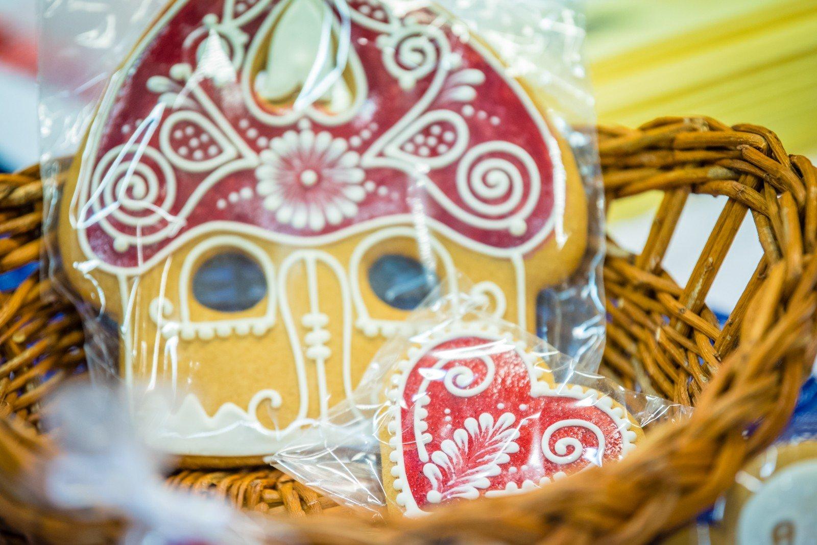 Advent a Rác utcában - fehérvári kézművesekkel készülhetünk az ünnepekre