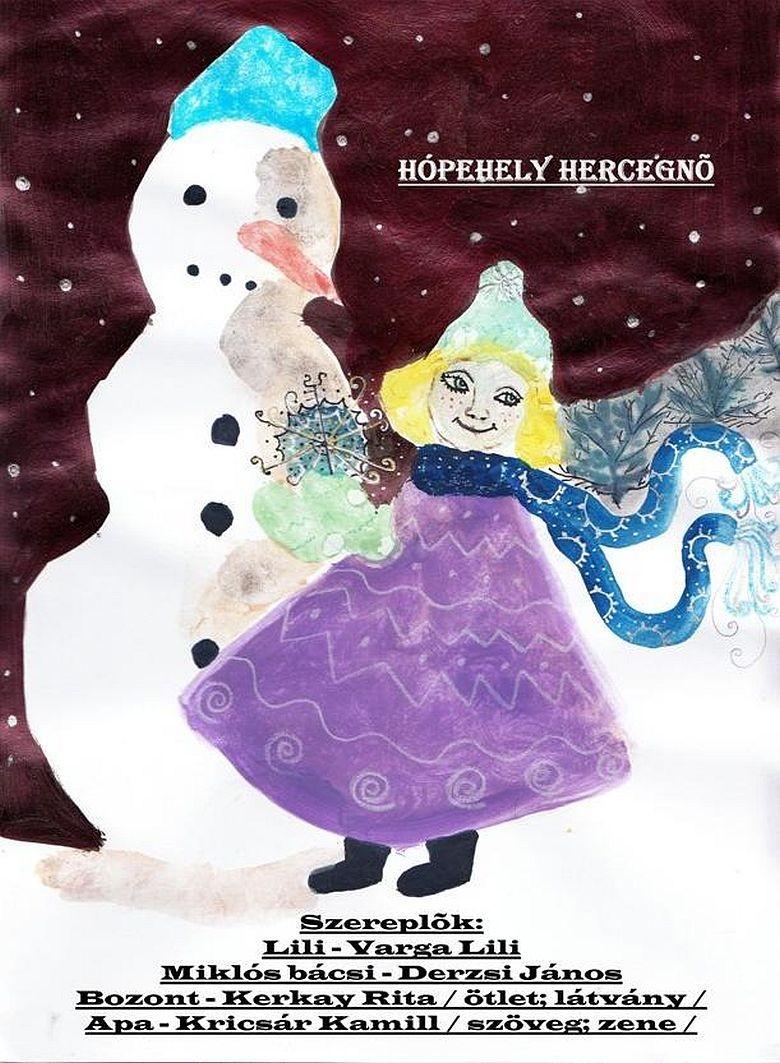 Adventi családi délután lesz december 17-én a székesfehérvári Vörösmarty Színházban