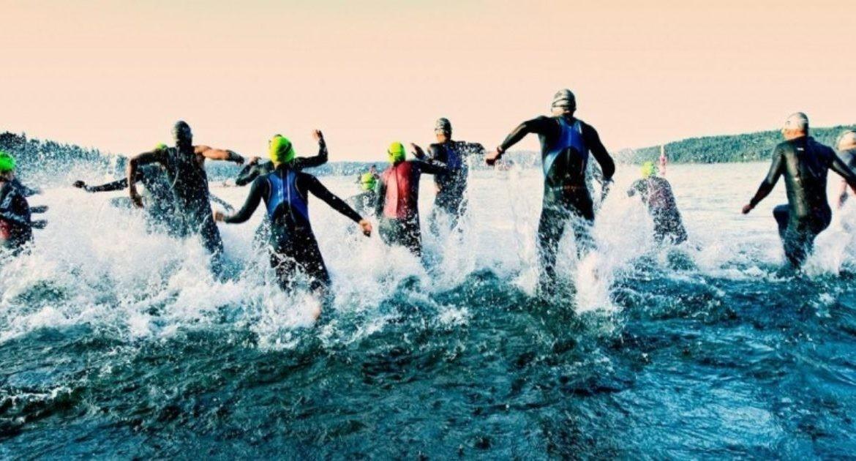 Triatlon Európa-kupa versenynek adhat otthont idén Székesfehérvár