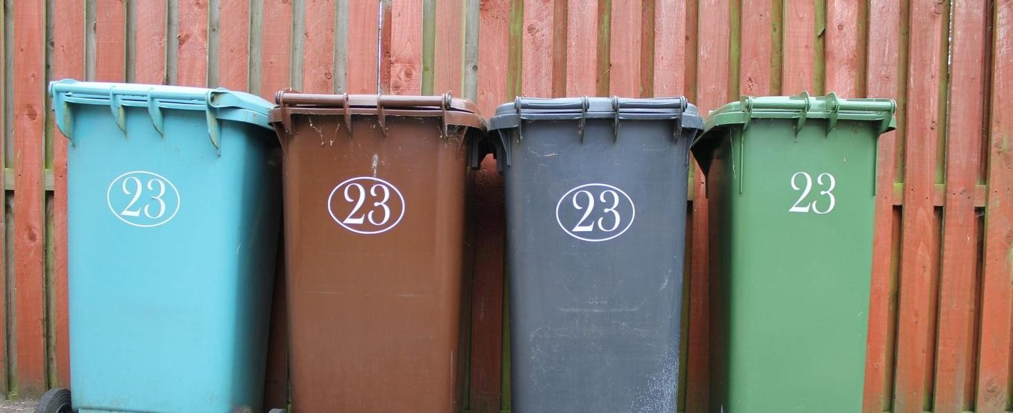 Elektronikai hulladékgyűjtés is lesz majd Perkátán
