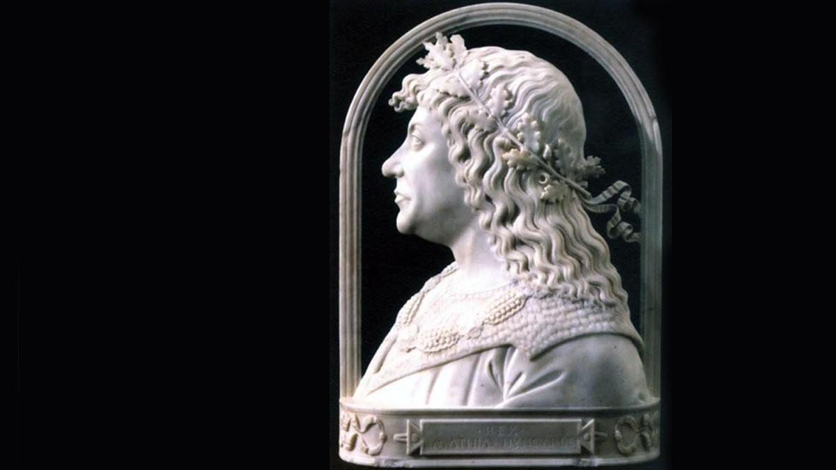 2018 Mátyás király-emlékéve lesz, vándorkiállításokkal, előadásokkal