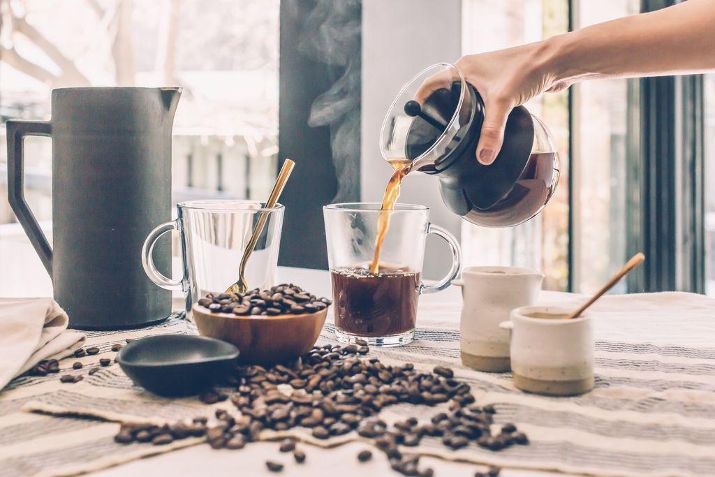Meglepően hat a kávé a memóriánkra