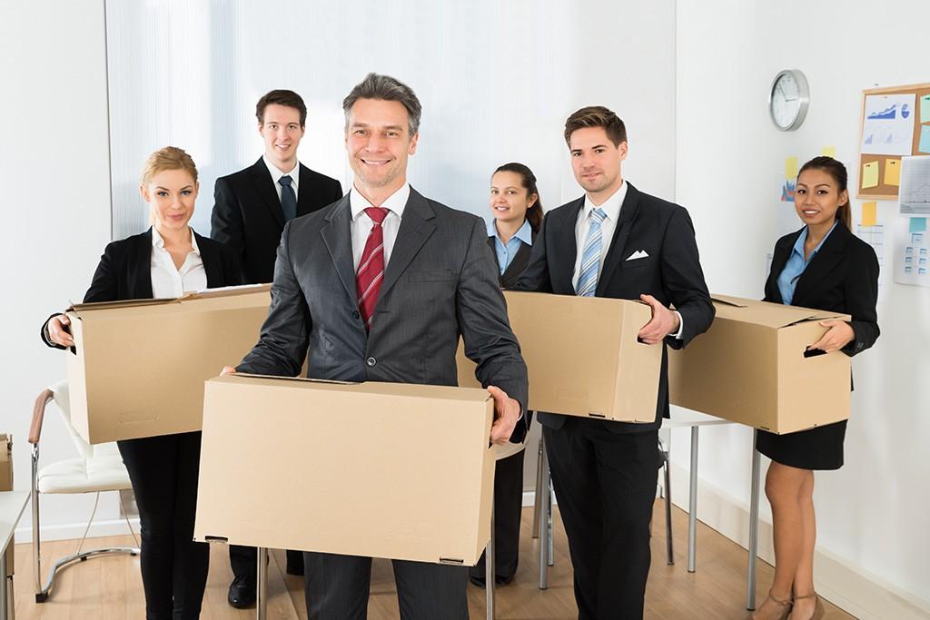Bicskei Járási Hivatal: költözik az okmányirodai osztály
