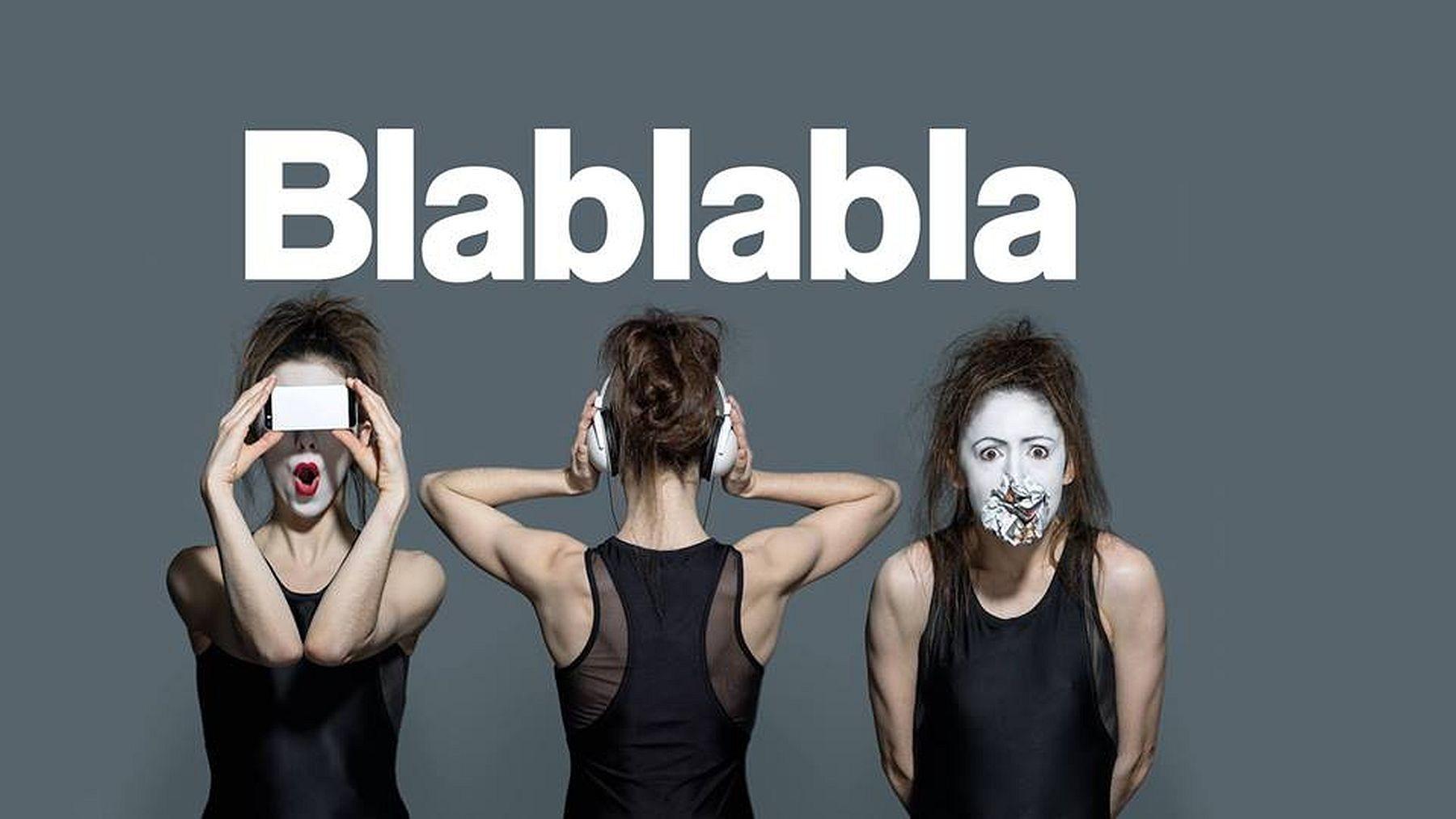 Március 22-én lesz a Székesfehérvári Balett színház bemutatkozó estje