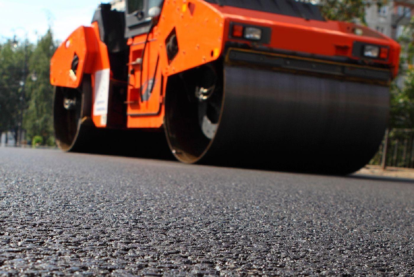 Közútkezelő: elindulnak a teljes körű útfelújítási munkák