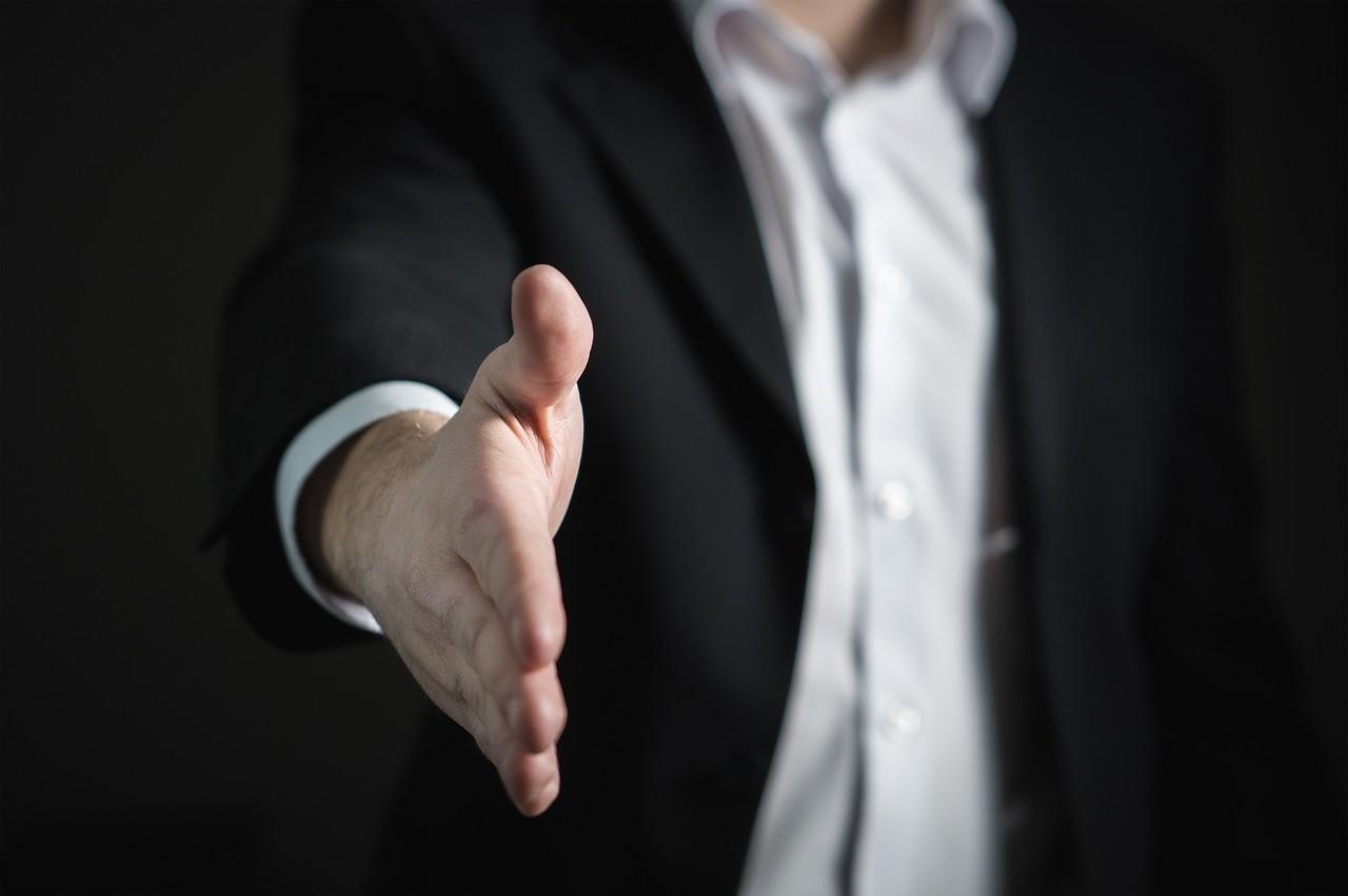 Februárban is csökkent az álláskeresők száma a foglalkoztatási szolgálat adatai szerint