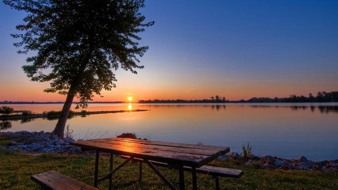 Kiemelt turisztikai fejlesztési térség lehet Etyek és a Velencei tó környéke