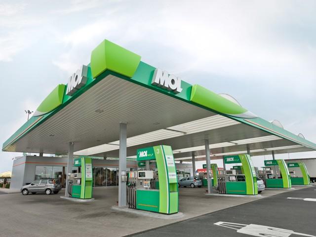 Tovább emelkedik az üzemanyagok ára
