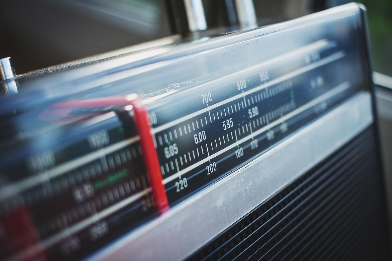 Indul a POP FM, Székesfehérváron megszűnik a 103,8 Rádió 1