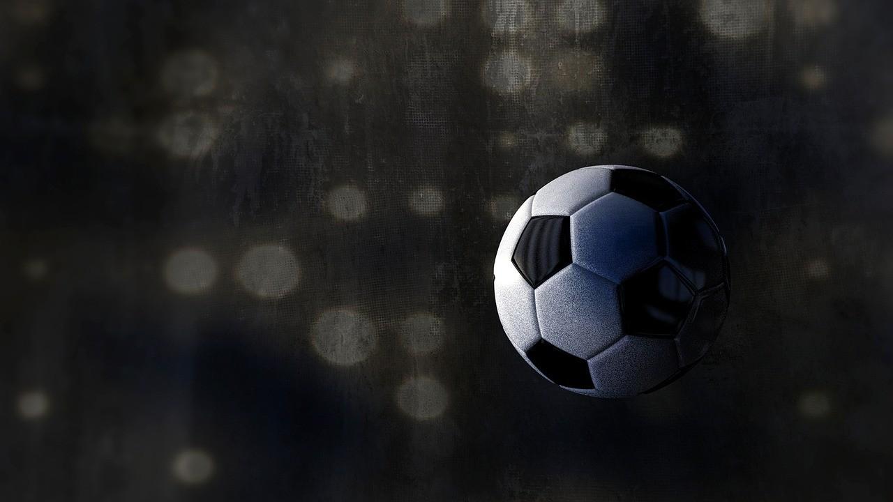 Szeptember 7-én először indul A Futball Éjszakája országos programsorozat