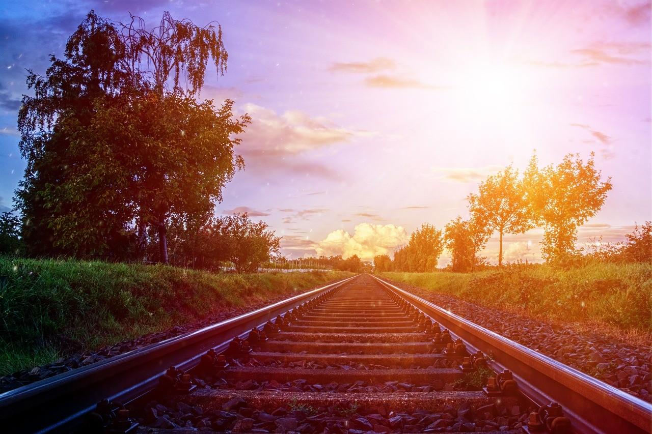 A Siemens építheti a a Százhalombatta-Pusztaszabolcs vasút közlekedéssegítő rendszerét
