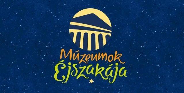 Múzeumok éjszakája - Csaknem 2 ezer program országszerte
