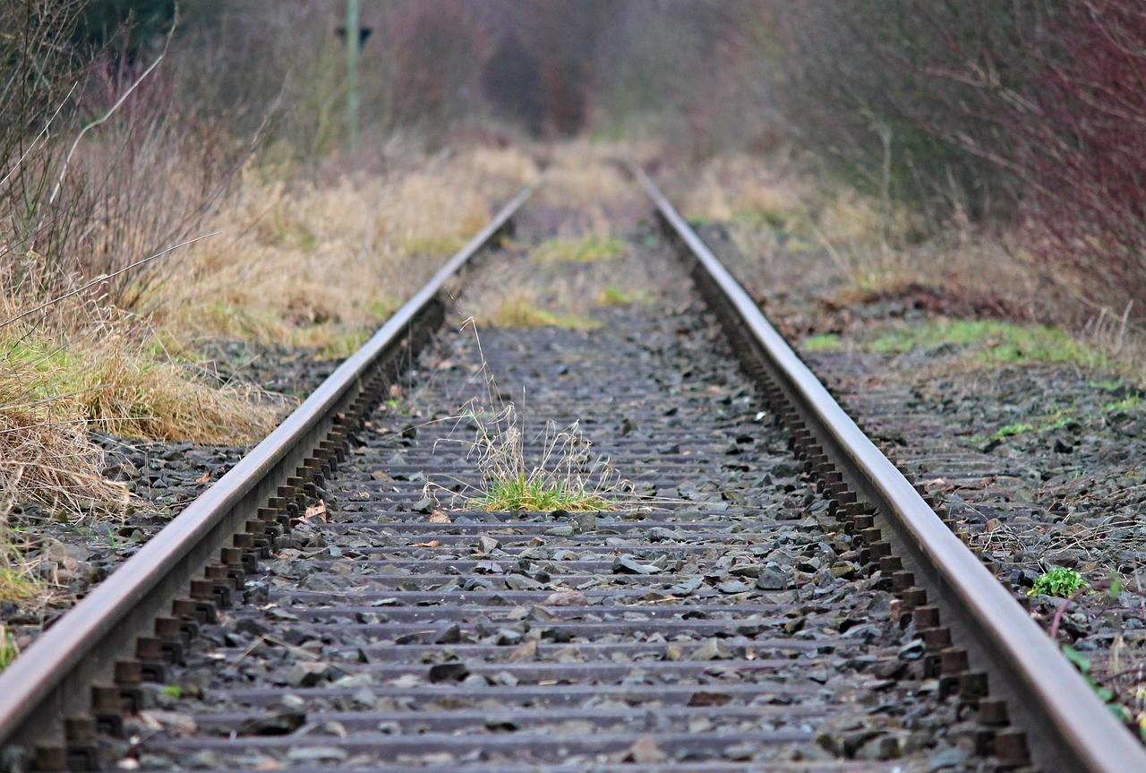 A Máv pályaépítési munkákat fog végezni a Budapest – Székesfehérvár és a Budapest – Pusztaszabolcs vasútvonalon