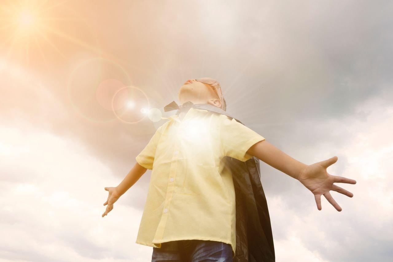 Hatmilliárd forintból fejlesztik a gyermek- és ifjúságpszichiátriai addiktológiai és mentálhigiénés ellátórendszert