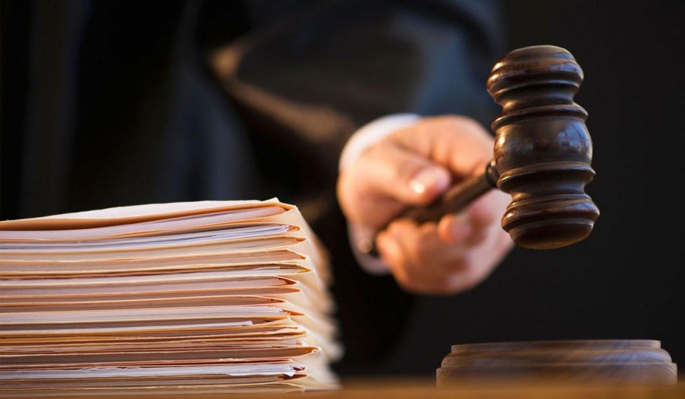 Drogkereskedelem miatt ítéltek fegyházbüntetésre két férfit Székesfehérváron
