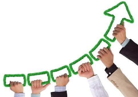 Dinamikusan nő Fejér megye gazdasága