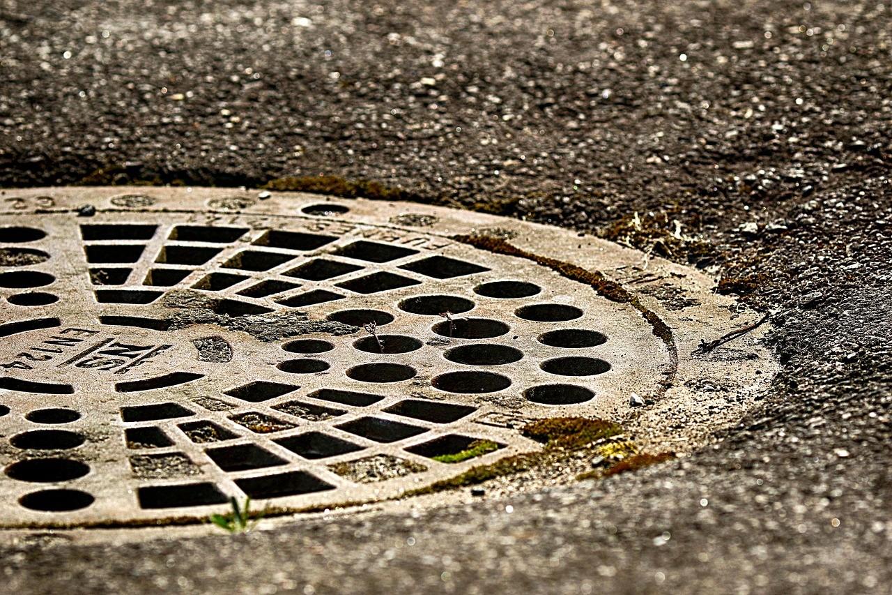 Víziközmű-rendszereik fejlesztésére pályázhatnak az önkormányzatok