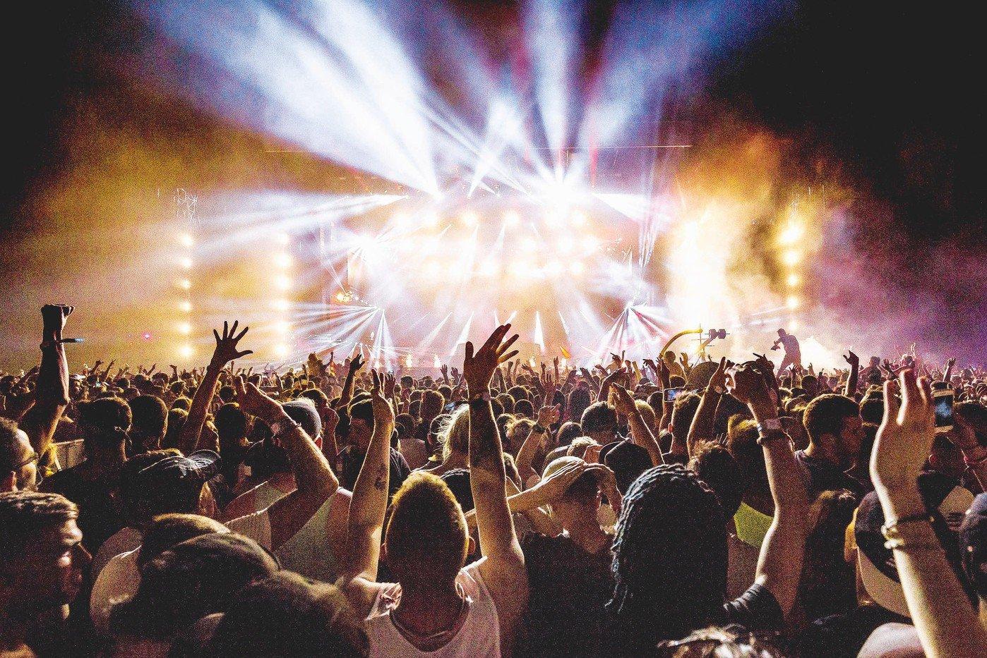 Fezen - A Dream Theater új albumával jön Székesfehérvárra