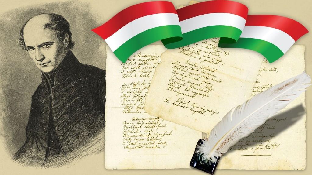 A magyar kultúra napját ünneplik Martonvásárban