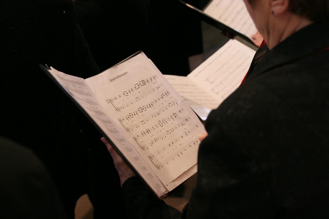 Hivatásos énekművészekből álló kamarakórus alakult Székesfehérváron