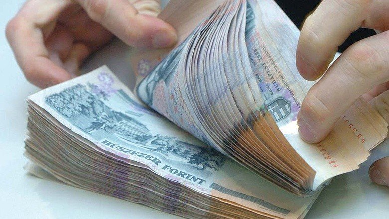 A felére csökkenhet az idén a Videoton csoport árbevétel-növekedése