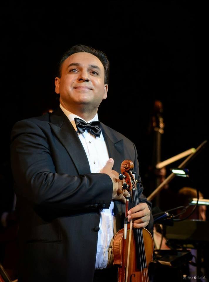 Idén is 100 jótékonysági koncerten gyűjt a rászorulóknak Mága Zoltán