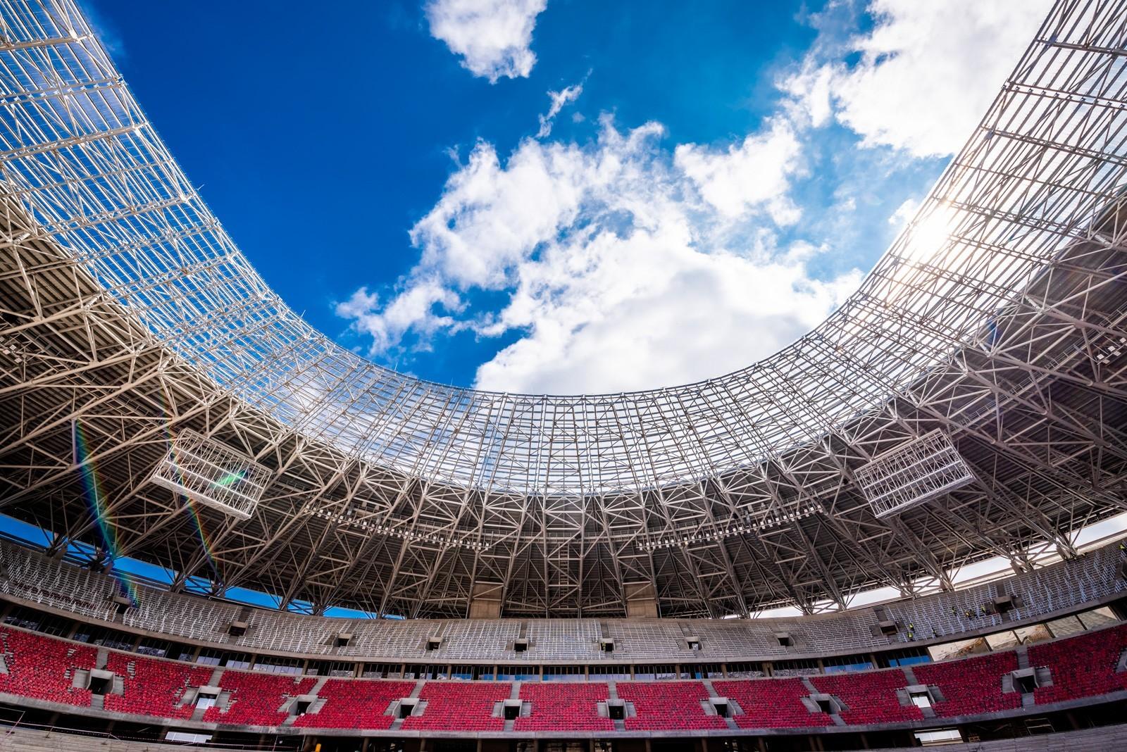 Szerdától rárajtolhatunk a jövő nyári foci-Eb jegyeire
