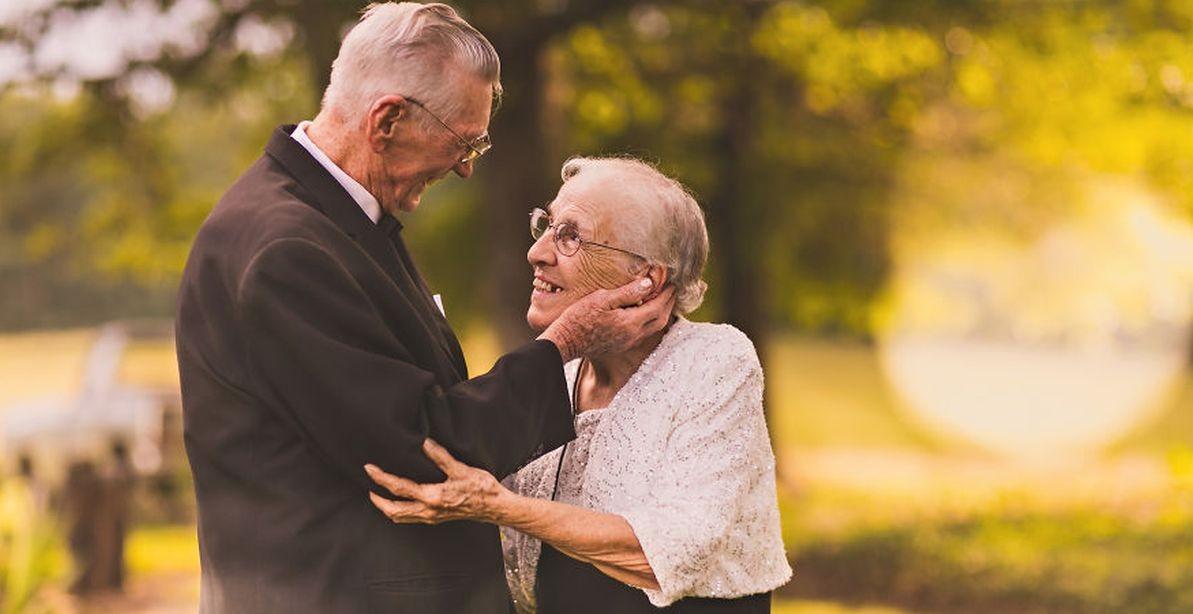Nyugdíjasok figyelmébe ajánljuk