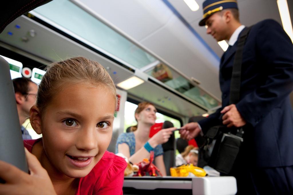 MÁV: vonatra is érvényes a helyi buszbérlet a Velencei-tónál
