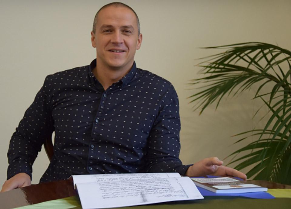 Új elnök az Alföld Szíve Turisztikai Egyesület élén