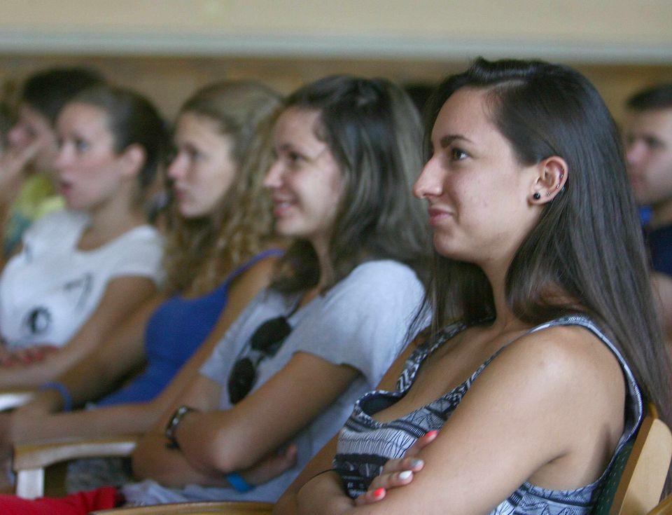 Szakképzési ösztöndíjprogramot indított Jászberény önkormányzata