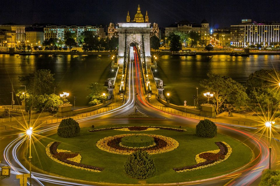 Magyarország minden eddiginél népszerűbb turisztikai célpont lett