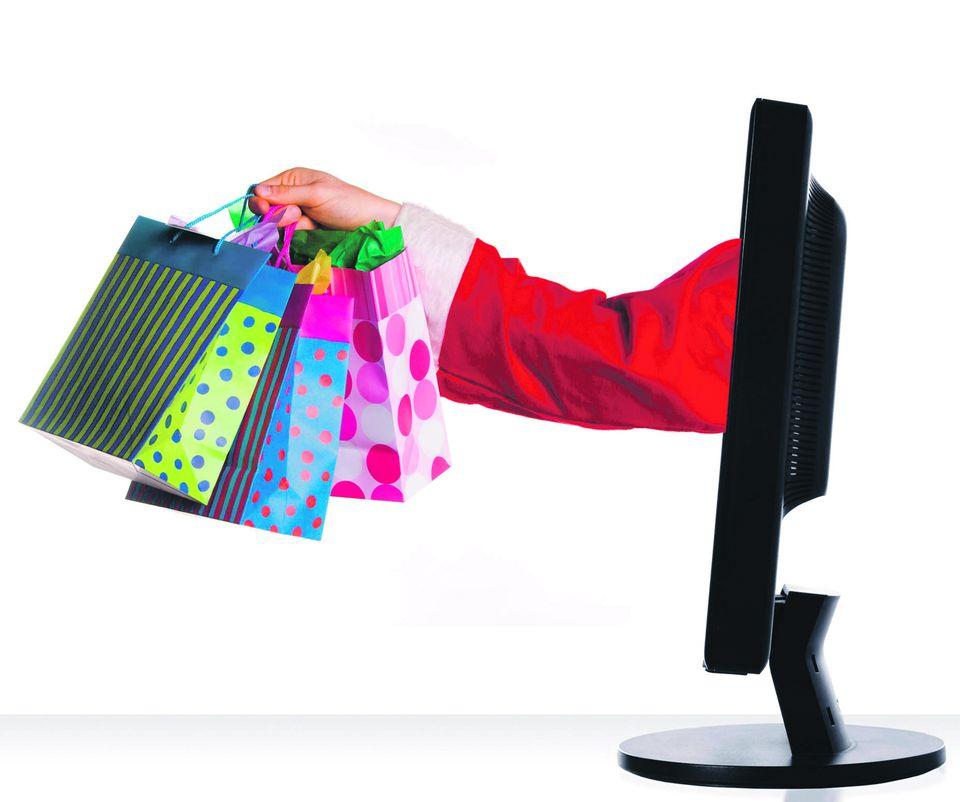 Erre figyeljen az internetes vásárláskor