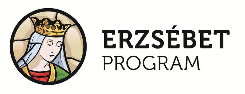 Erzsébet-program 2016-ban is