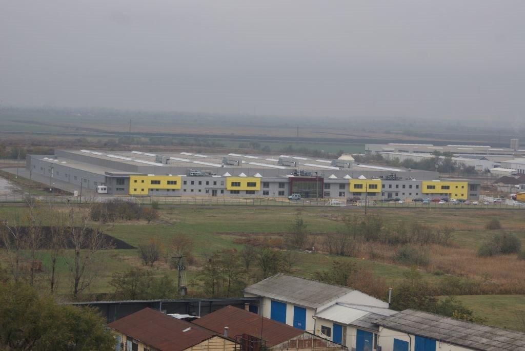 Új munkahelyek a Jász-Plasztiknál