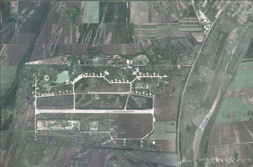 Csaknem kétmilliárd forintból kármentesítette a kunmadarasi repülőteret az MNV Zrt.