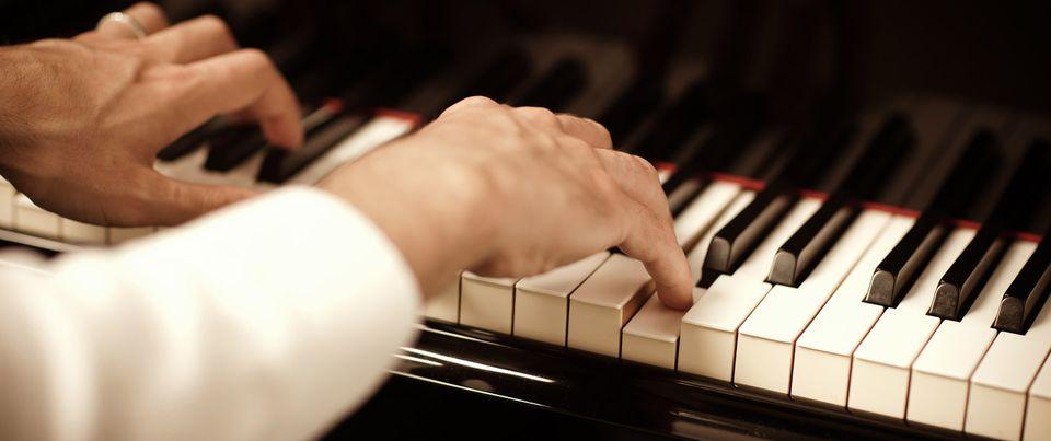 Zenei elismerések Törökszentmiklóson