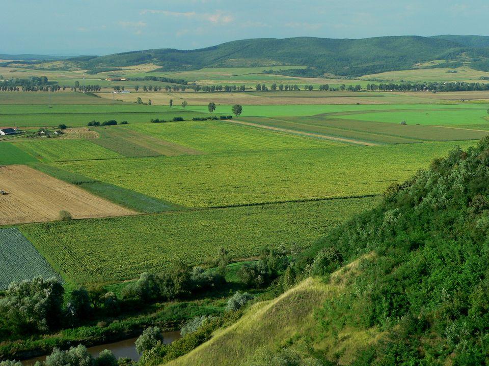 Agrárium 2016 – Mezőgazdasági összeírás