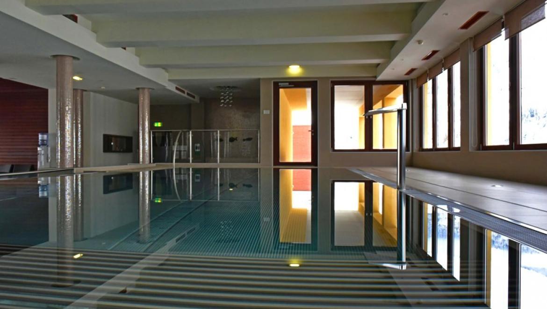 Töltődj fel! - Relax Resort Wellness**** magyar hotel Ausztriában