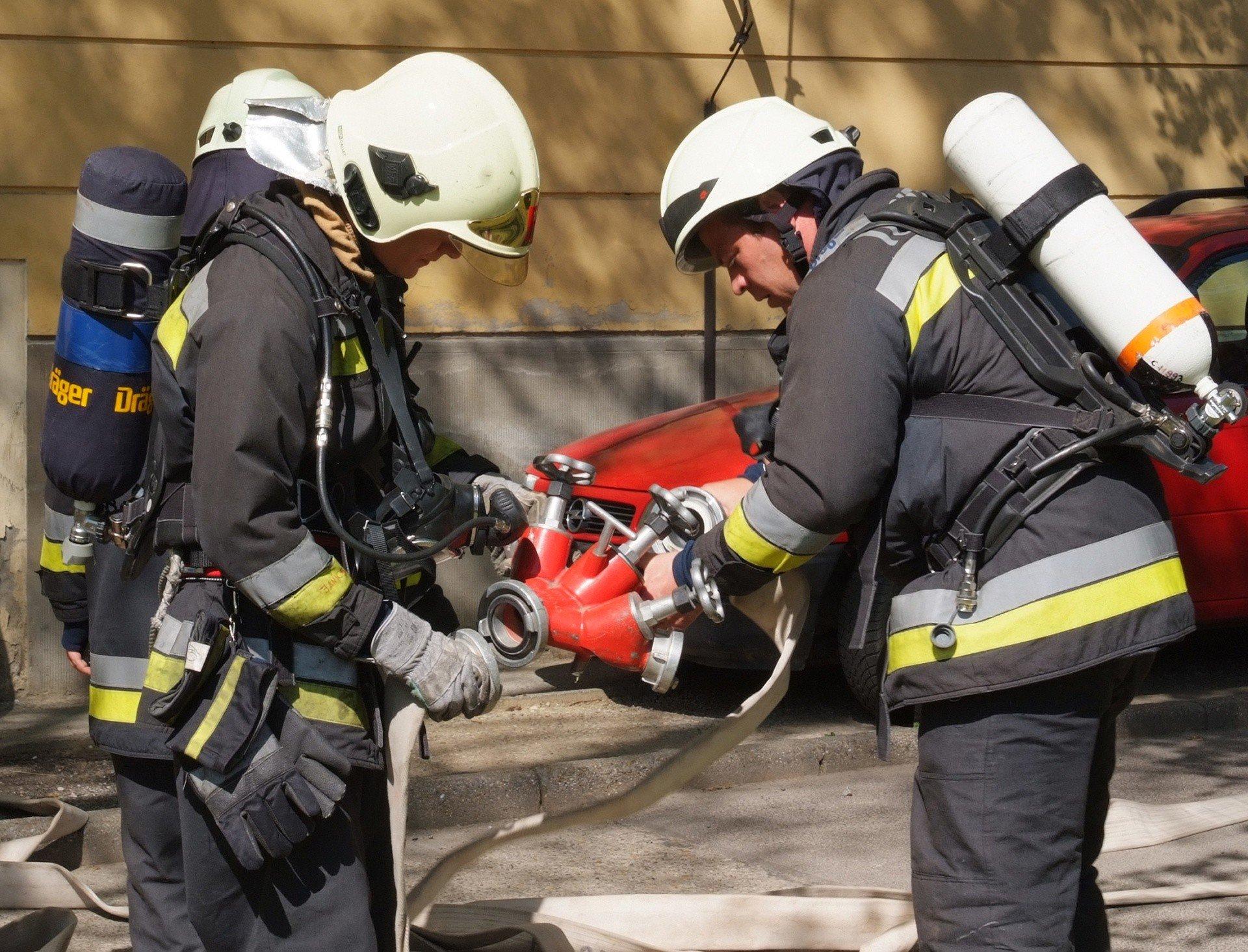 Az idén is hatszáz millió forintra pályázhatnak az önkéntesek