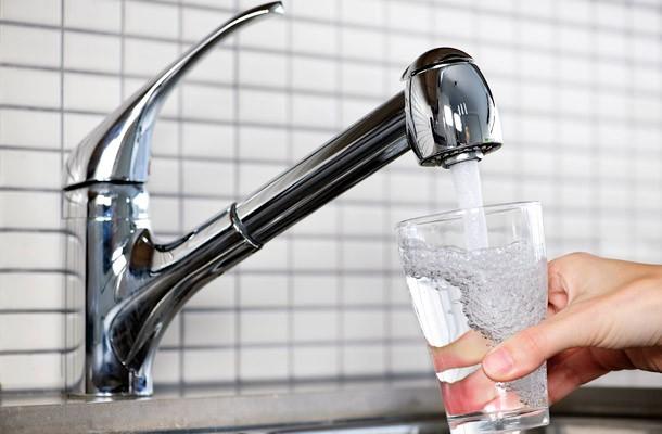 Újra fogyasztható a vezetékes ivóvíz Jászkiséren