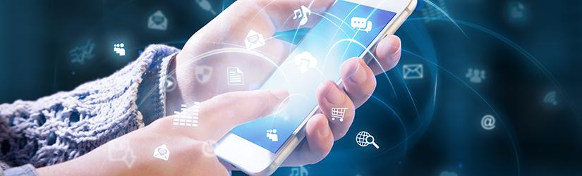 Ingyenes mobilalkalmazás segíti a közügyek intézését Szolnokon
