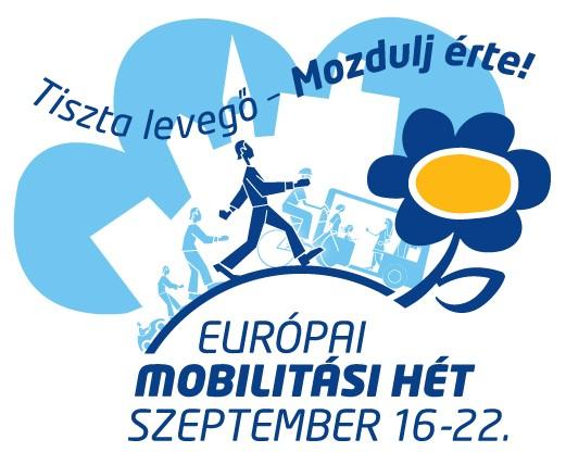 Várják a jelentkezéseket az idei Európai Mobilitási Hét programjaihoz