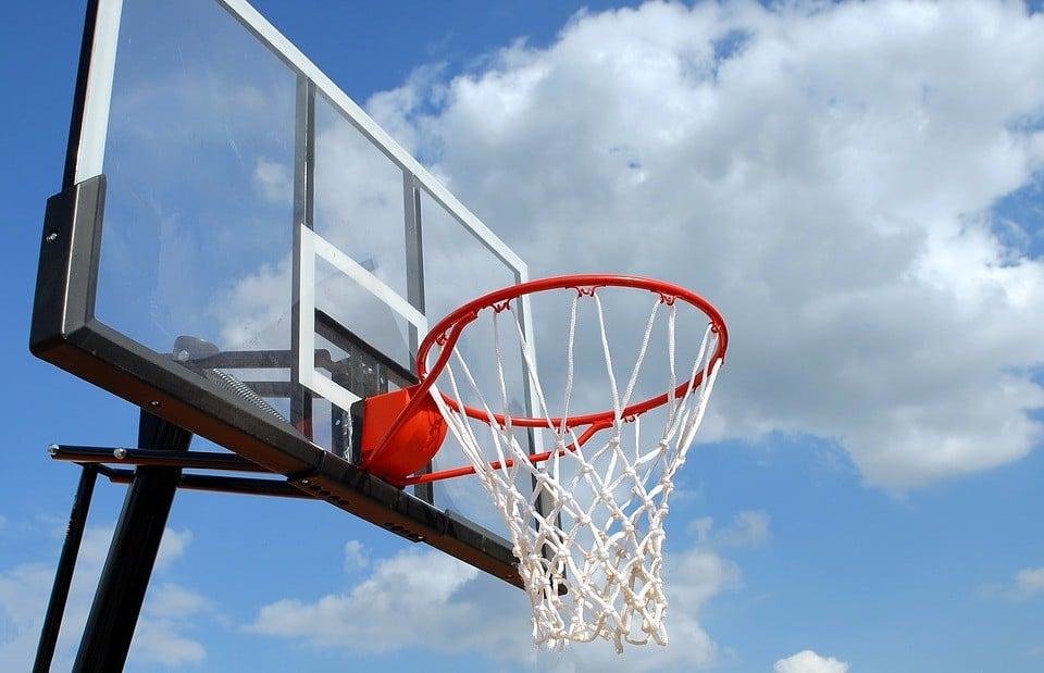 Újabb nagyszabású kosárlabdatornát rendeznek Szolnokon