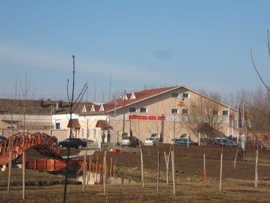 Nagyszabású fejlesztést tervez jövőre a Nagykun-Hús Kft.