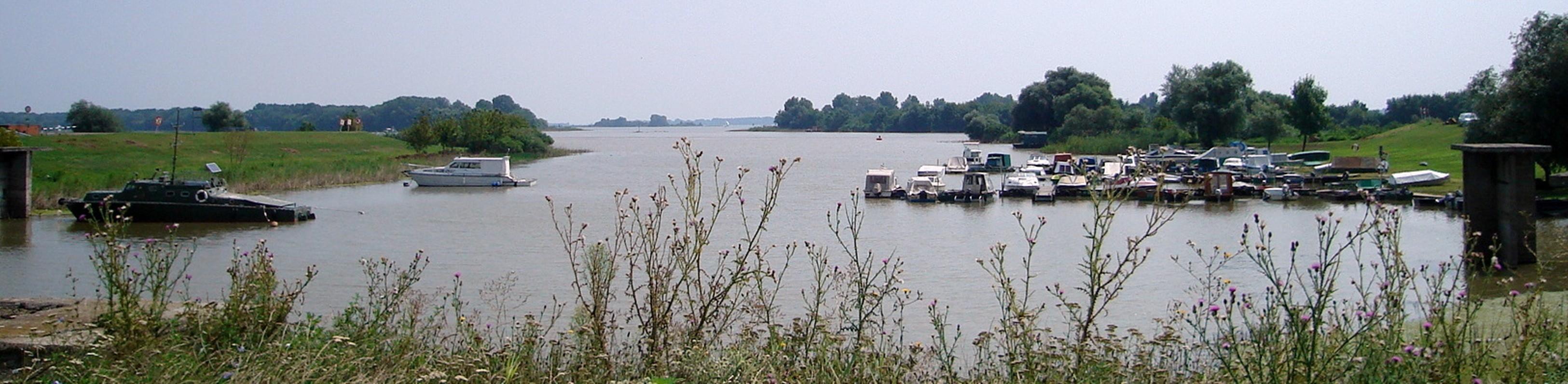 Több milliárdos fejlesztés előtt a Tisza-tó